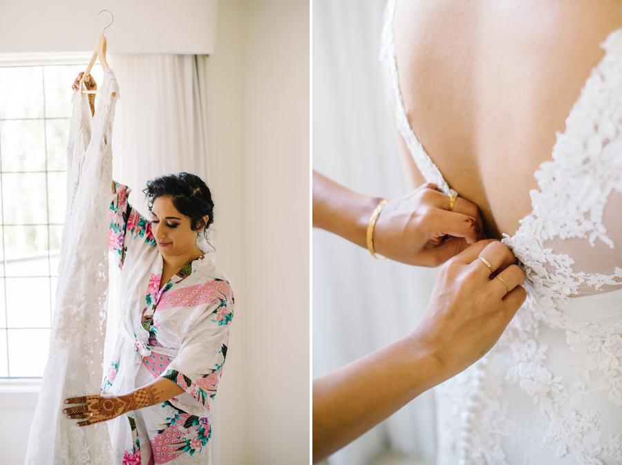 Muslim_Lake_House_Wedding_Calgary_005.jpg