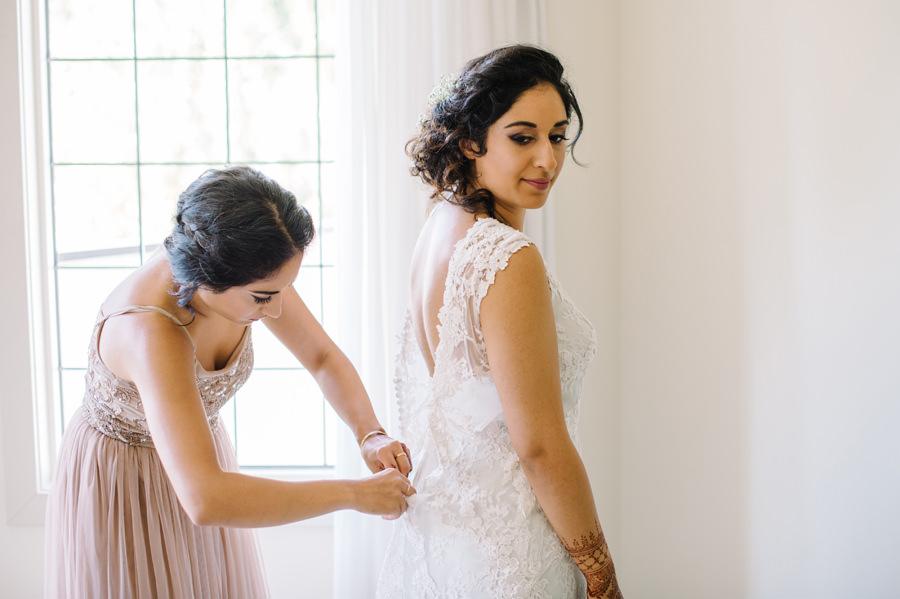 Muslim_Lake_House_Wedding_Calgary_006.jpg