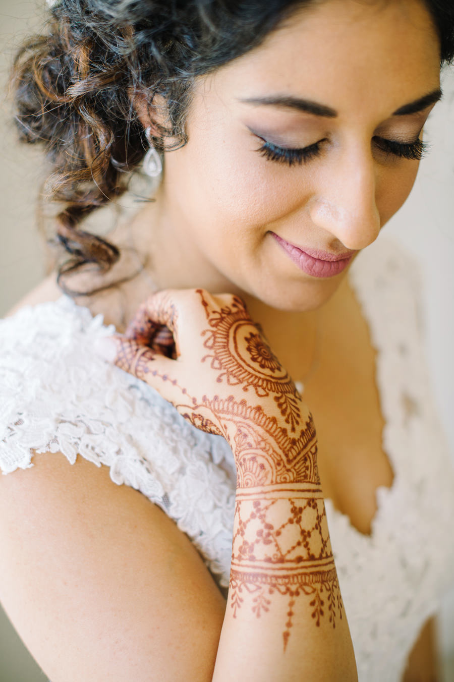 Muslim_Lake_House_Wedding_Calgary_008.jpg