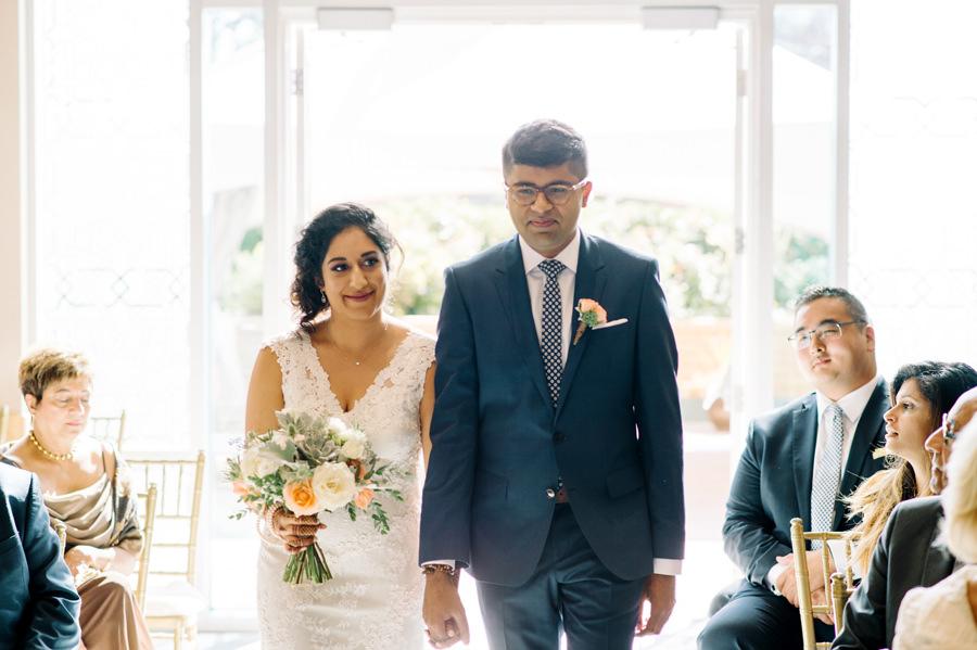 Muslim_Lake_House_Wedding_Calgary_016.jpg