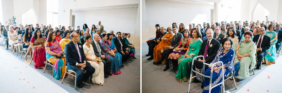 Muslim_Lake_House_Wedding_Calgary_017.jpg