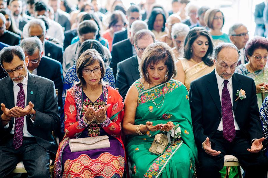 Muslim_Lake_House_Wedding_Calgary_018.jpg