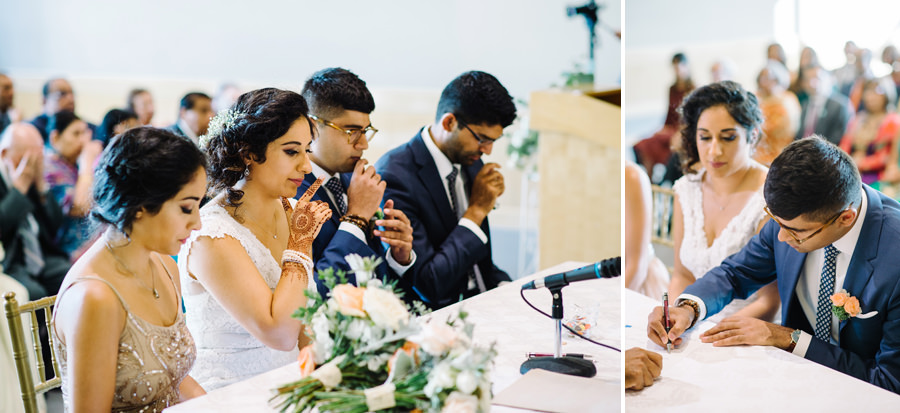 Muslim_Lake_House_Wedding_Calgary_020.jpg