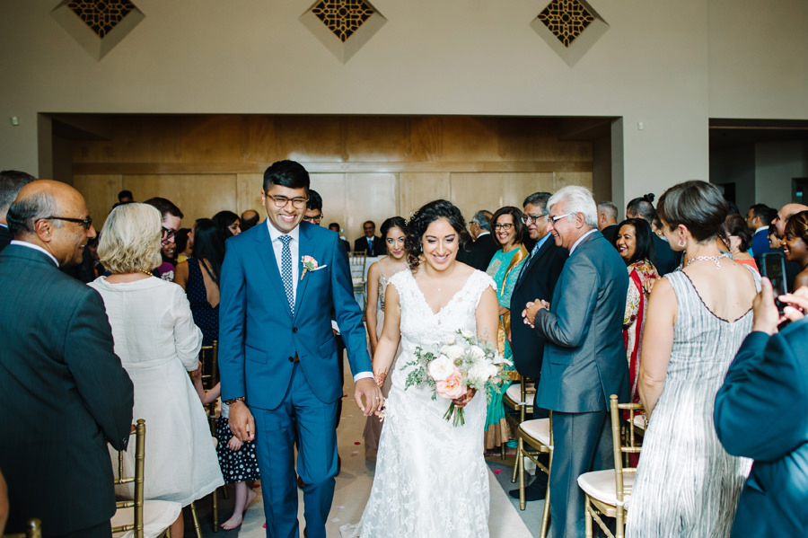 Muslim_Lake_House_Wedding_Calgary_023.jpg