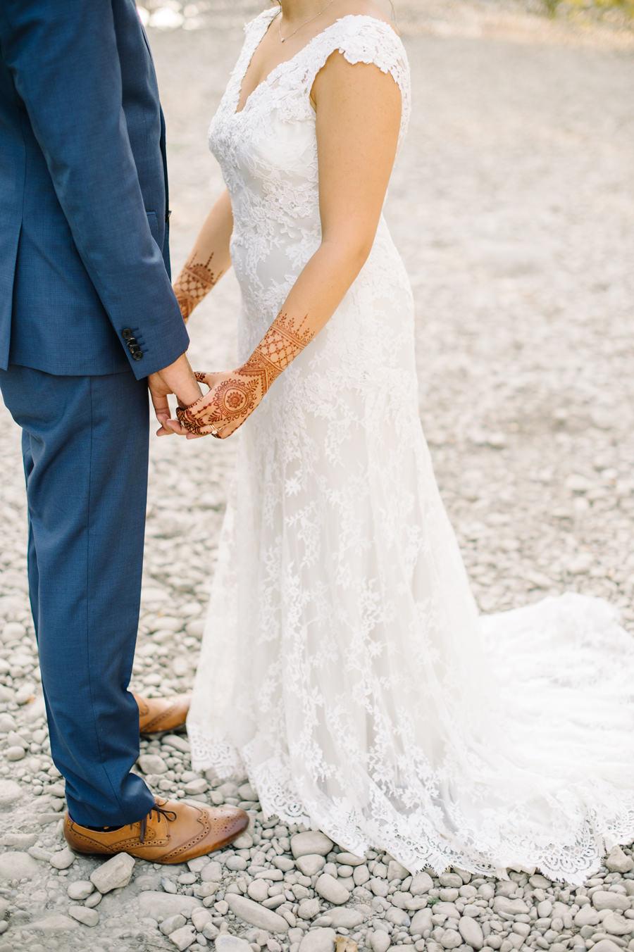 Muslim_Lake_House_Wedding_Calgary_027.jpg