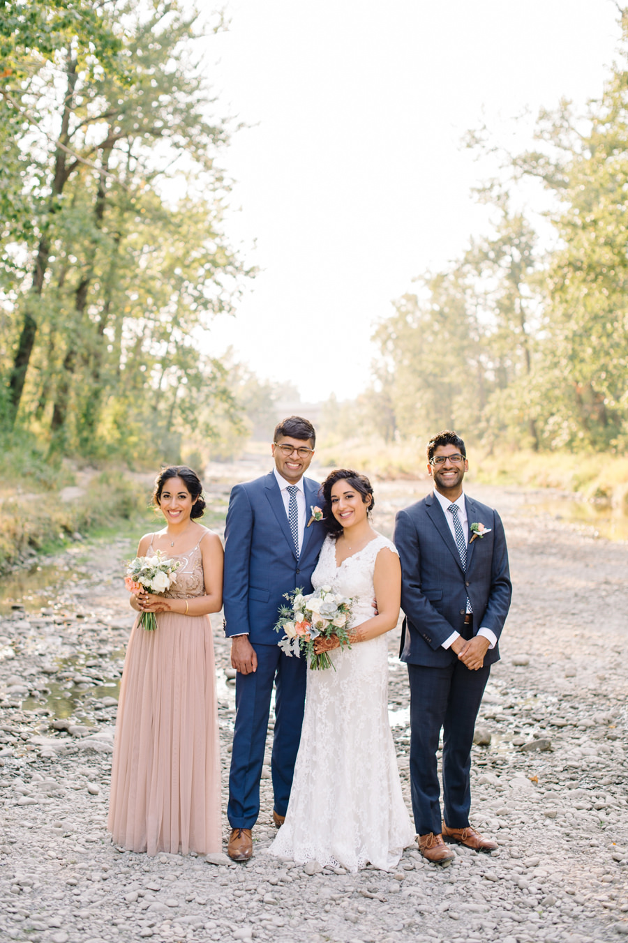 Muslim_Lake_House_Wedding_Calgary_026.jpg