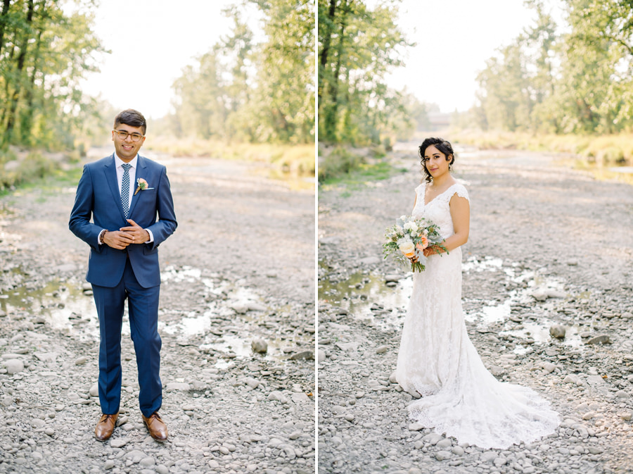 Muslim_Lake_House_Wedding_Calgary_028.jpg