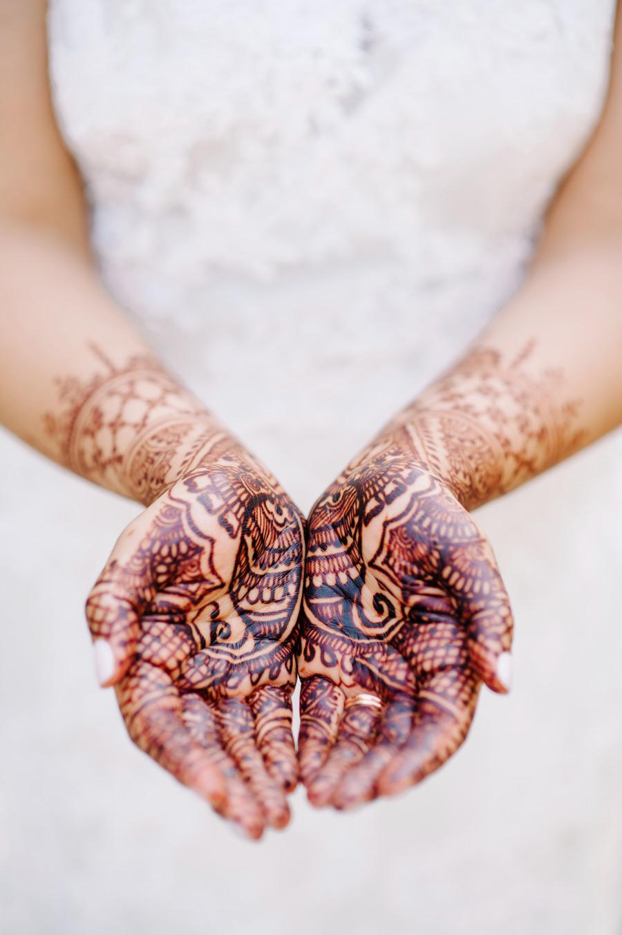 Muslim_Lake_House_Wedding_Calgary_029.jpg