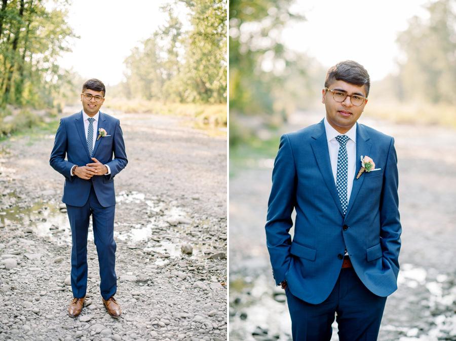 Muslim_Lake_House_Wedding_Calgary_030.jpg