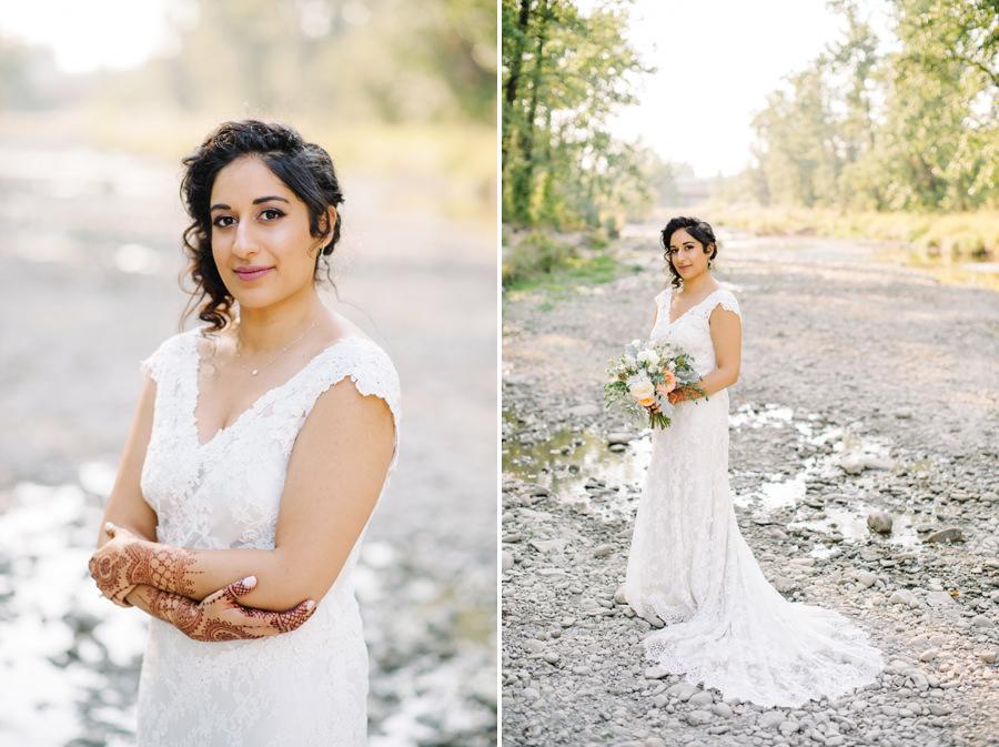 Muslim_Lake_House_Wedding_Calgary_031.jpg