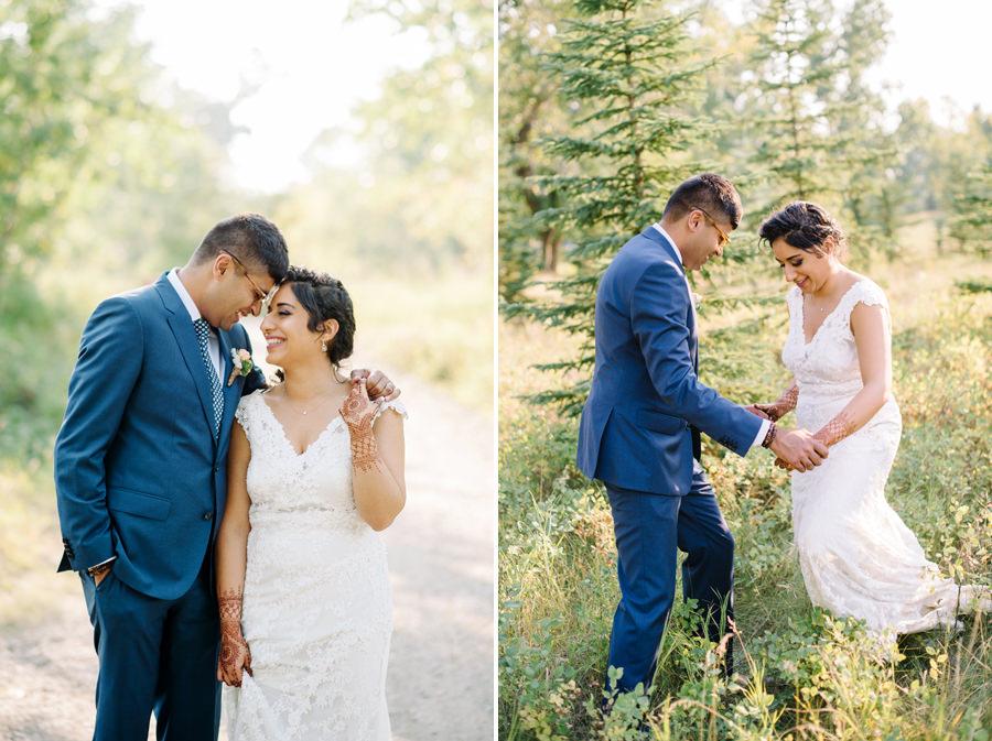 Muslim_Lake_House_Wedding_Calgary_035.jpg
