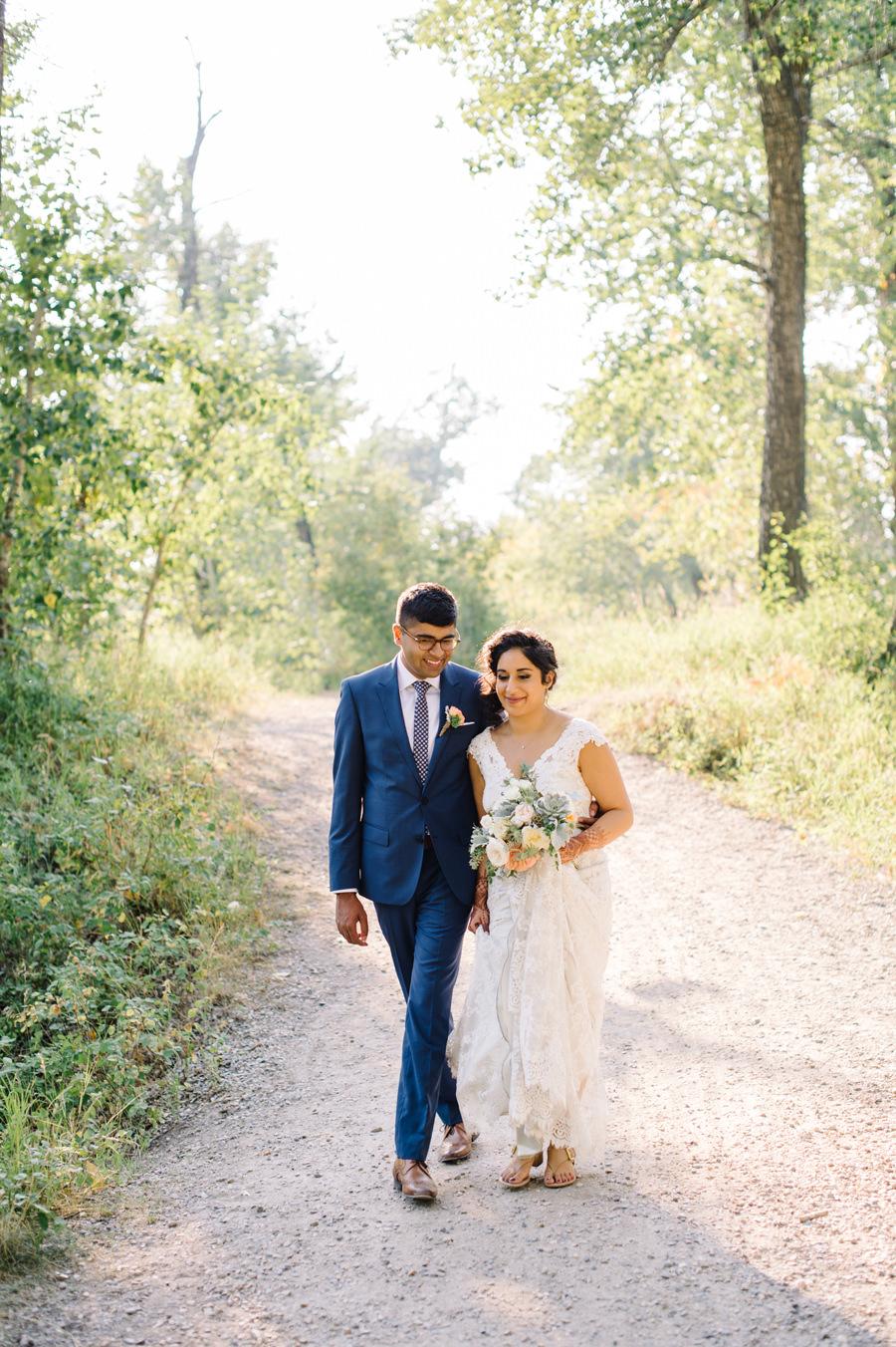 Muslim_Lake_House_Wedding_Calgary_034.jpg