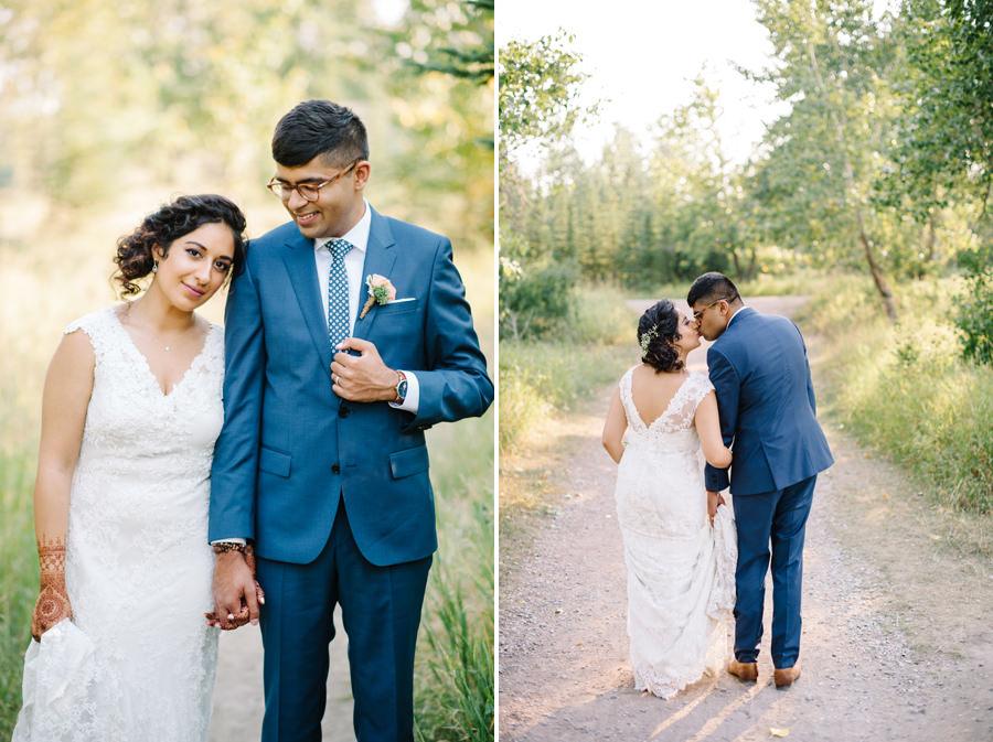 Muslim_Lake_House_Wedding_Calgary_037.jpg