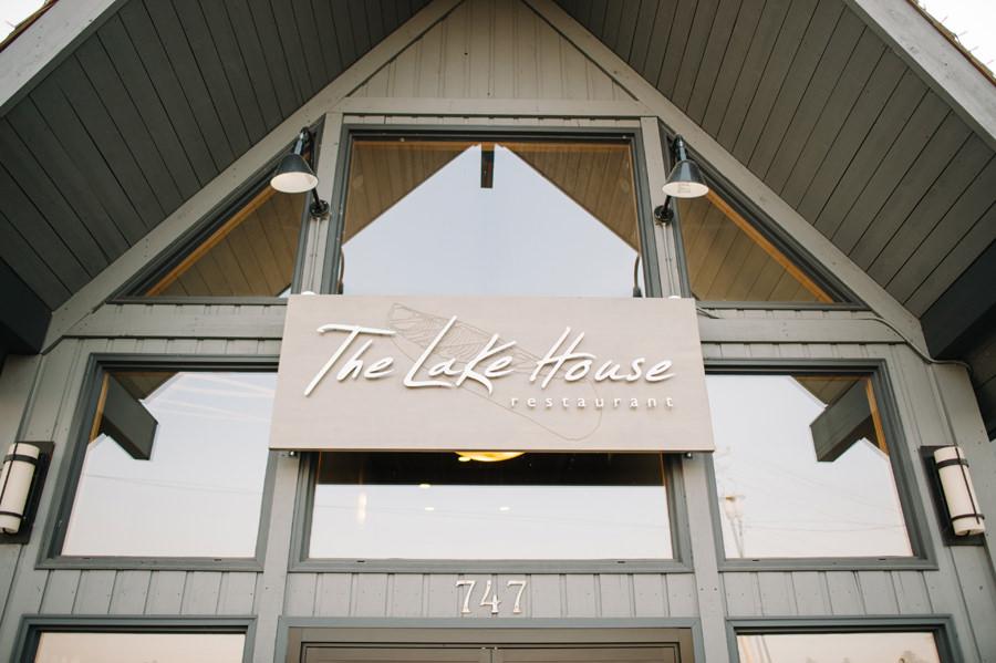 Muslim_Lake_House_Wedding_Calgary_038.jpg