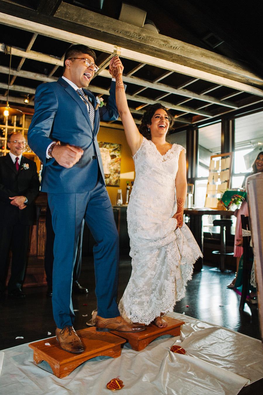 Muslim_Lake_House_Wedding_Calgary_044.jpg