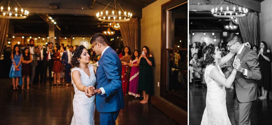 Muslim_Lake_House_Wedding_Calgary_049.jpg