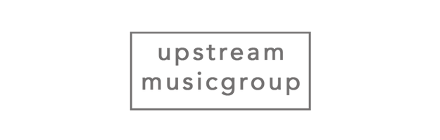 upstream-logo.png