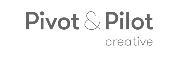 pivot-and-pilot-logo.png