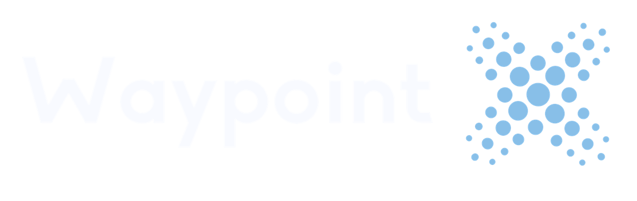 Color logo - no background small.png