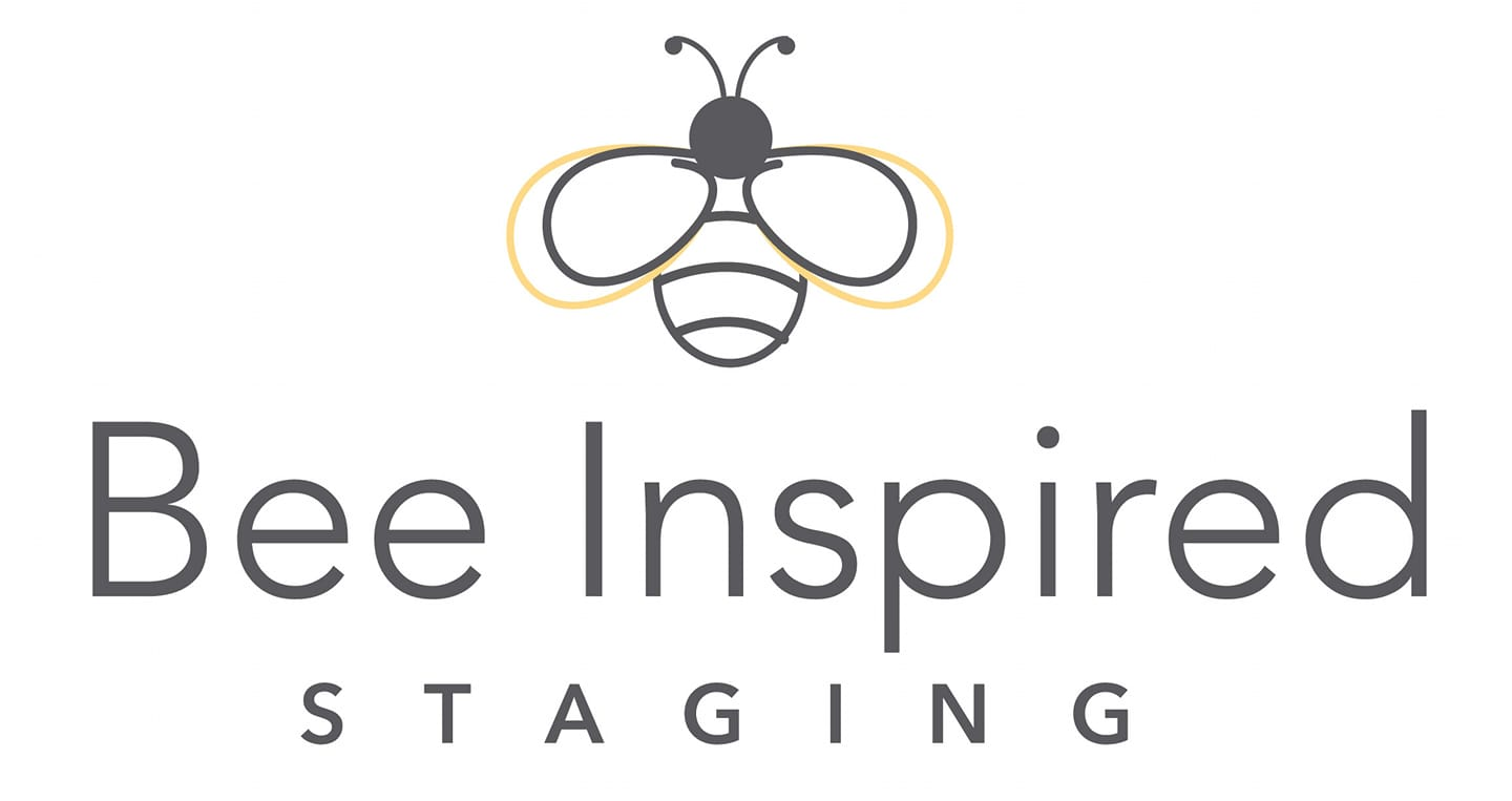 Bee Inspired Staging - Adrianne Marchant, owner of Bee Inspired Staging, brought her style to Grandview. She splashed personality throughout the house and helped highlight the amazing spaces in the home.