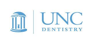 unc dentistry.jpg