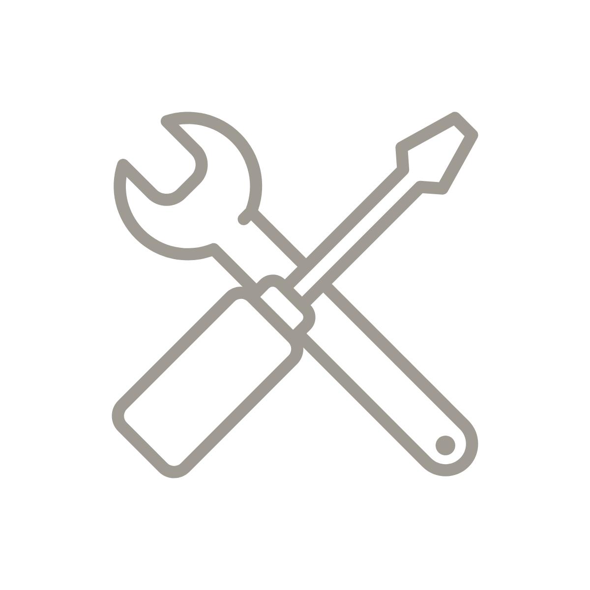 noun_tools_943584.png