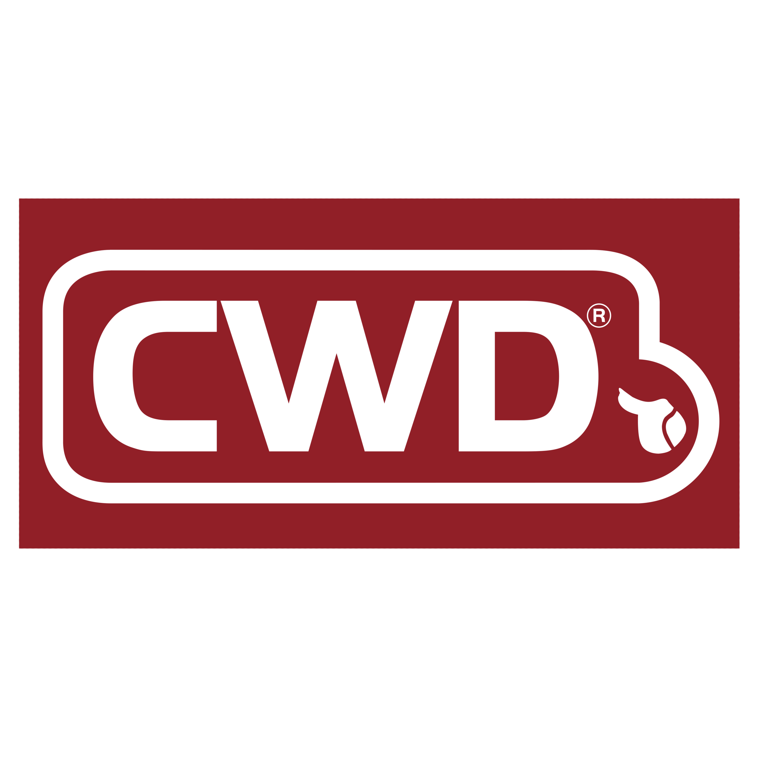 CWD square new.png