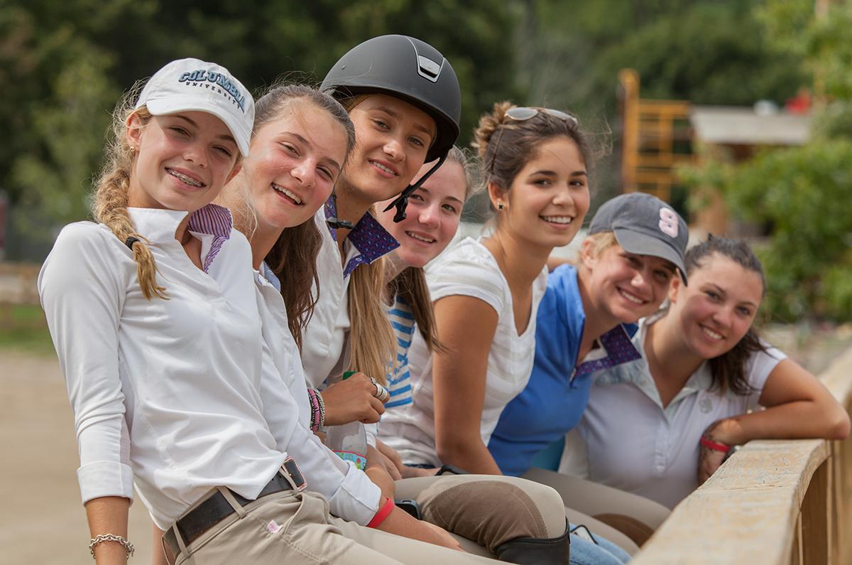 fchc chja 2014-54 kids-1.jpg