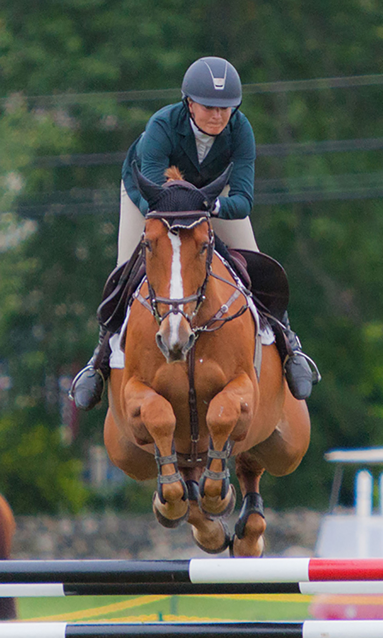 Cassie Orpen June 2015-8 close-1.jpg