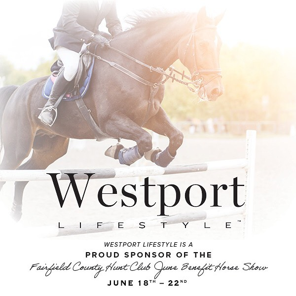 The wait is almost over! Our prestigious June Benefit Horse Show is right around the corner! Mark your calendars! June 18-22, benefitting @EQUUS Foundation. Check out our website for our calendar of events and join us! Direct link in bio. Junehorseshow.com .  Special thank you to our media sponsor  Westport Lifestyle Magazine! 🙏  Westport Lifestyle is inspired by community! @westportlifestyle is an award winning magazine with distribution to over 10,000 homes and businesses in Westport and Weston CT monthly. www.lifestylepubs.com/westport  Live the #HuntClubLife .  Membership inquires: diana@huntclubonline.org . . . . #westportct #06880 #westportmoms #countryclublife #riding #horselove #tennis # #paddletennis #iceskating #hockey #203 #203local #eastcoastliving #eastcoastlifestyle #westport #fairfieldcountyct #fairfieldcountymoms #westport #nyc #southport #norwalk #horseshowing #horseshows #ridinglessons #ridingcamp