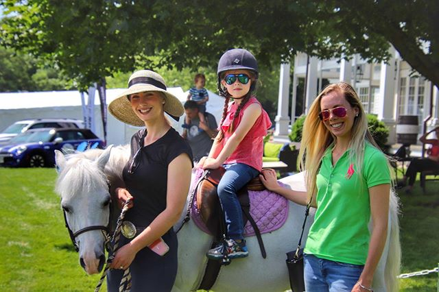 Too good not to share! Pony Ride pics from our June Benefit Horse Show #FamilyFunDay on Saturday, June 22! 🐴 .  Live the #HuntClubLife  To learn more about our Riding program, email: stables@huntclubonline.org  Membership inquires: diana@huntclubonline.org . . . . #westportct #06880 #westportmoms #countryclublife #riding #horselove #tennis # #paddletennis #iceskating #hockey #203 #203local #eastcoastliving #eastcoastlifestyle #westport #fairfieldcountyct #fairfieldcountymoms #westport #nyc #southport #norwalk #horseshowing #horseshows #ridinglessons #ridingcamp