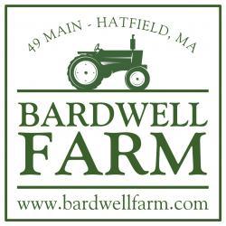 bardwellfarm.jpg