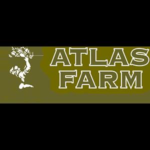 atlasfarm2.png