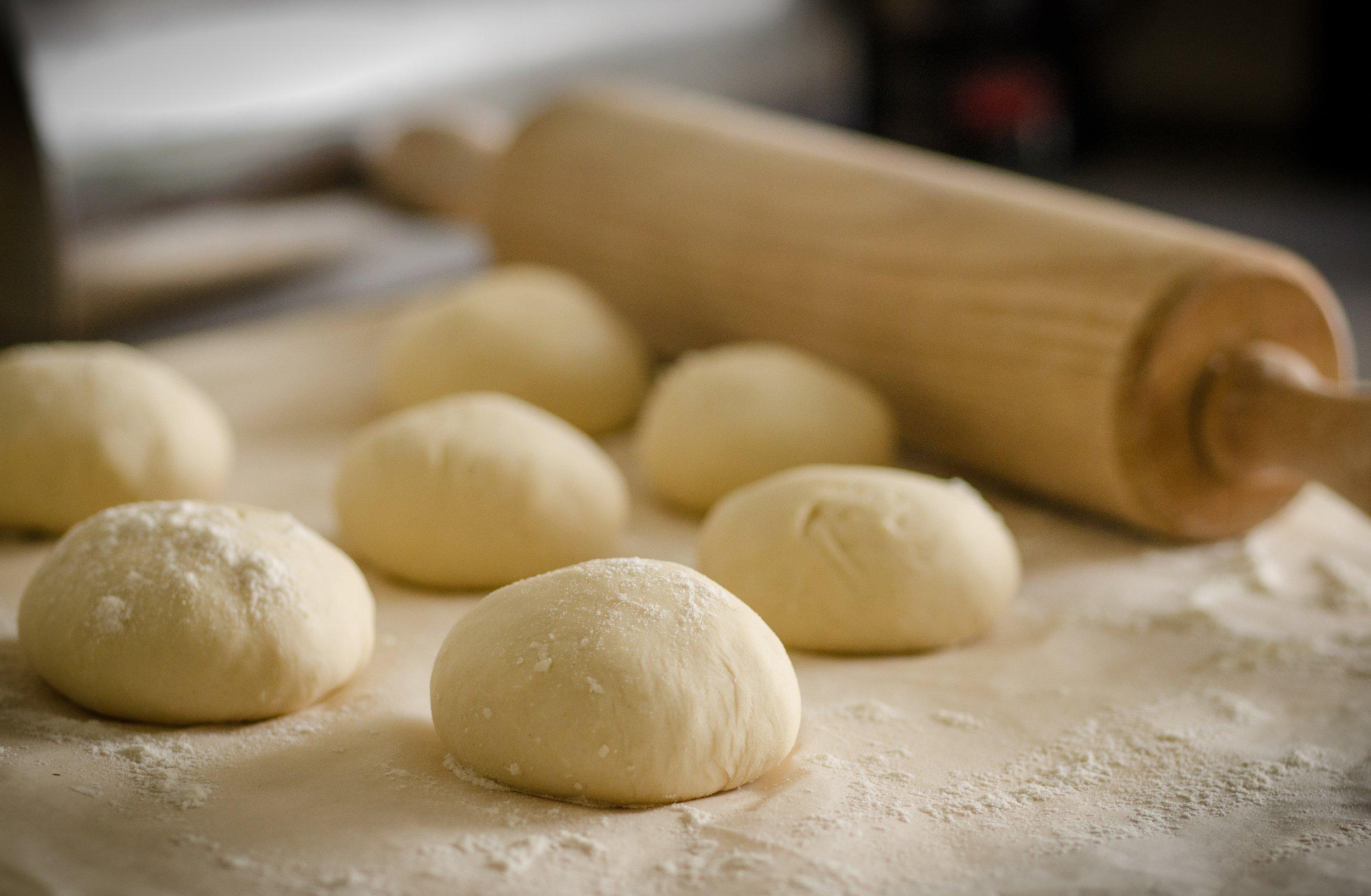 bake-bakery-baking-9510.jpg