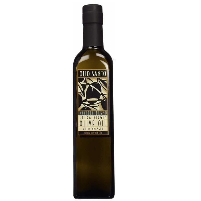 extra virgin olive oil - Olio Santo$20.00Ina loves it. I love it.