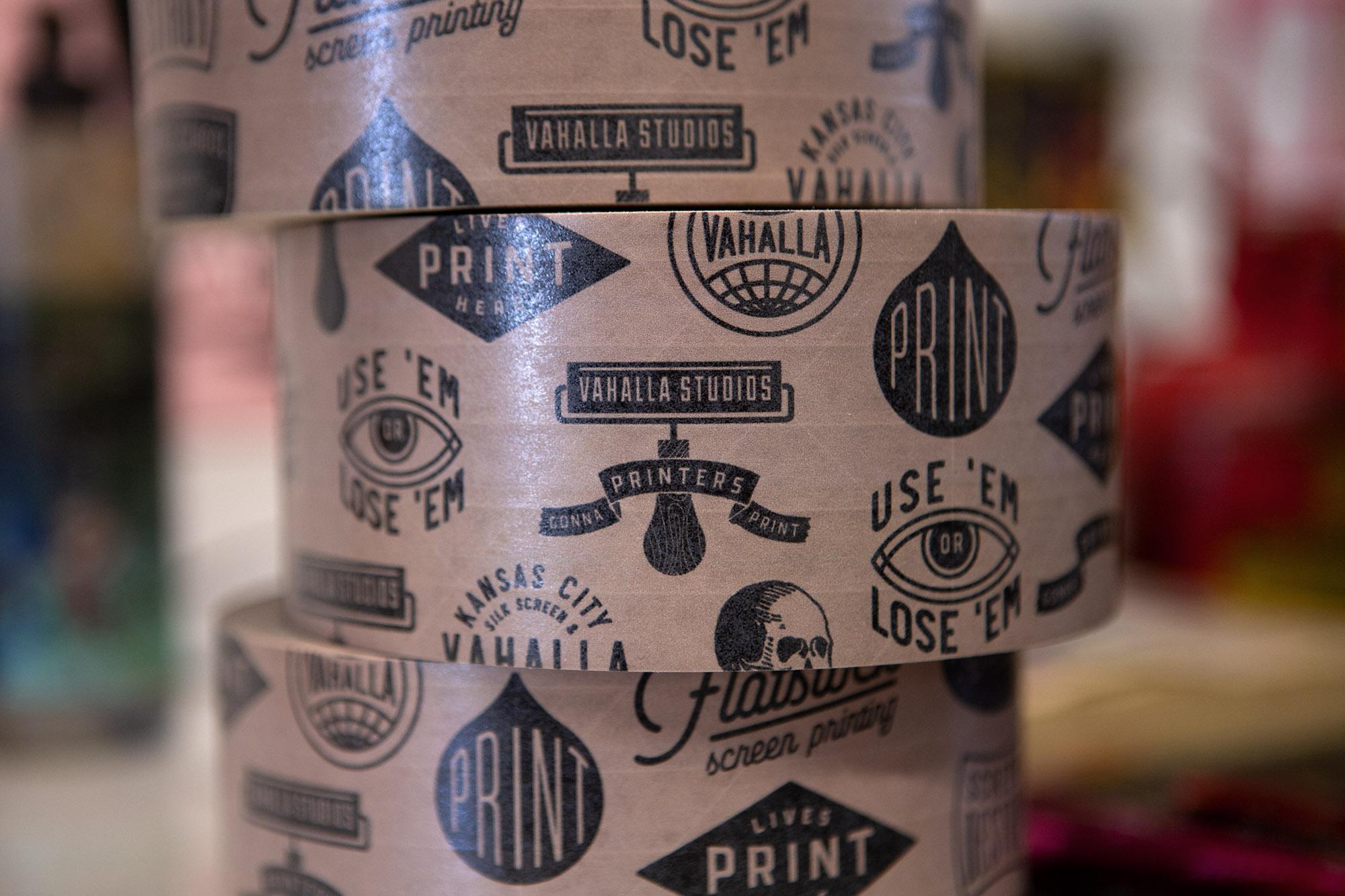 packing tape.jpg