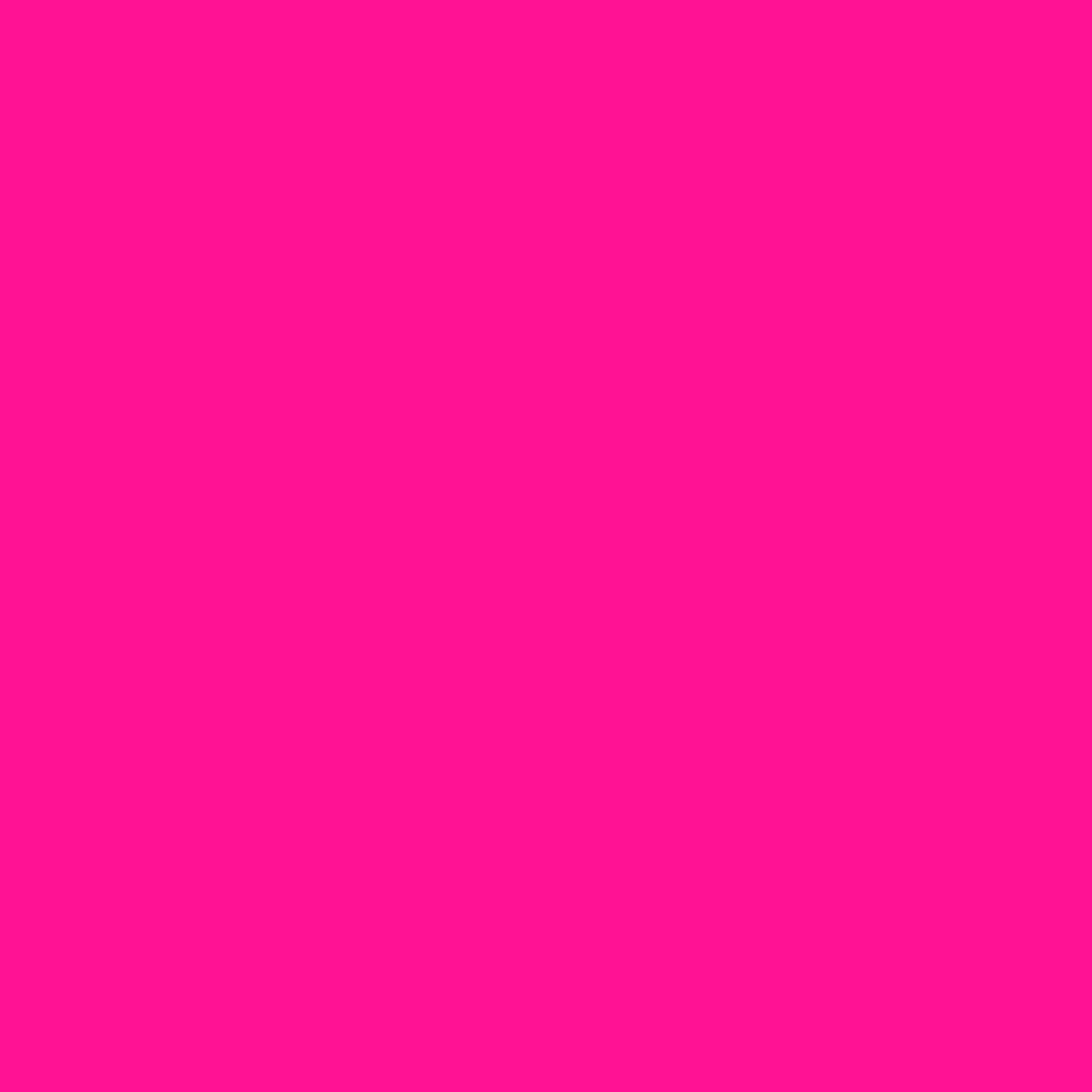 Day-Glo Aurora Pink