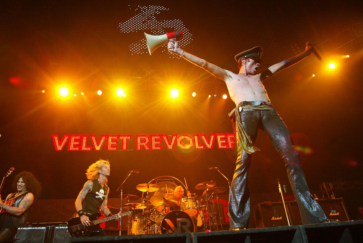 Velvet_Revolver2.jpg