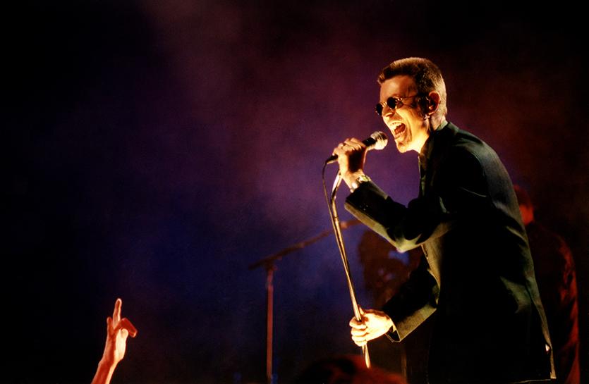 David_Bowie2.jpg