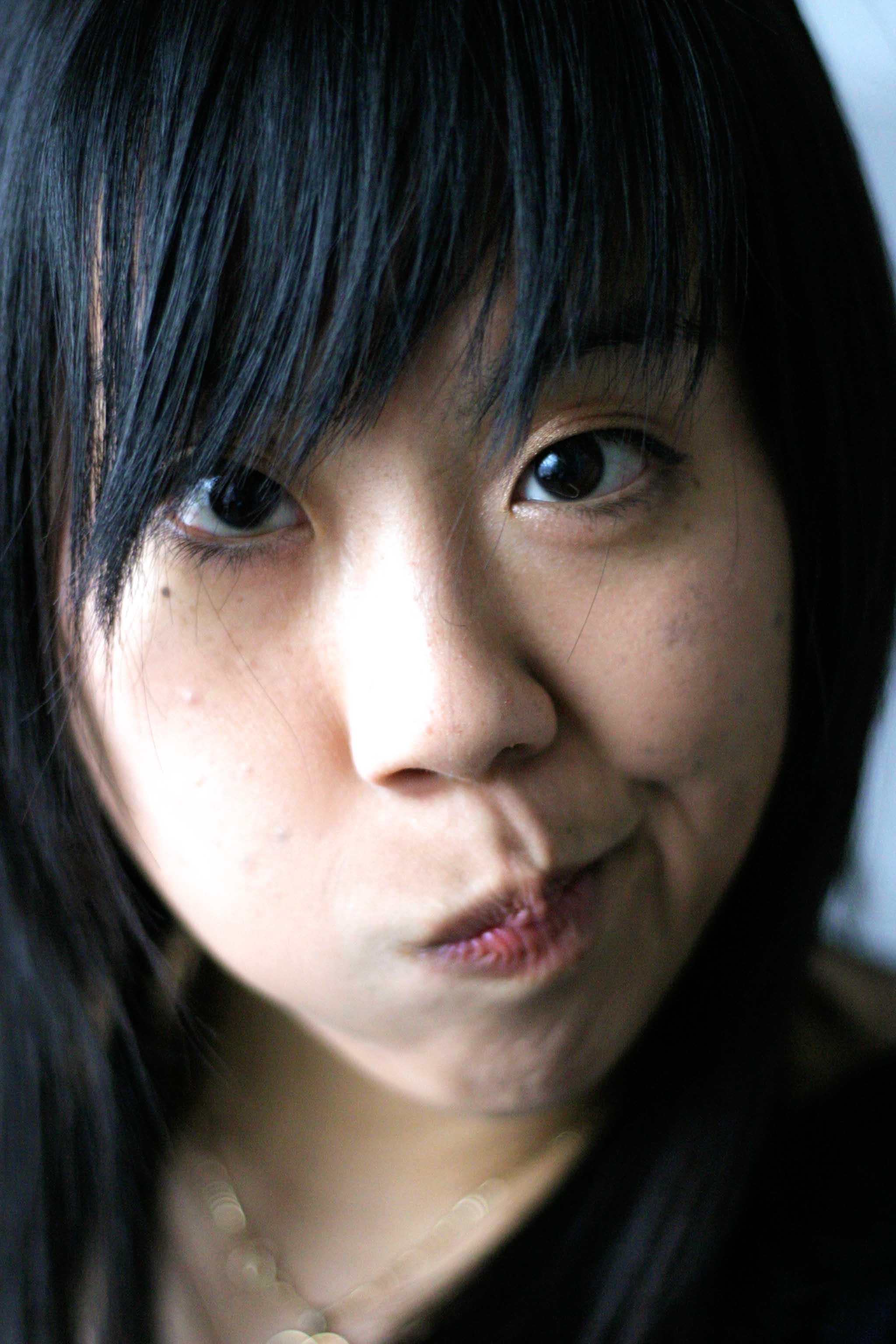 20050212-Becky.jpg