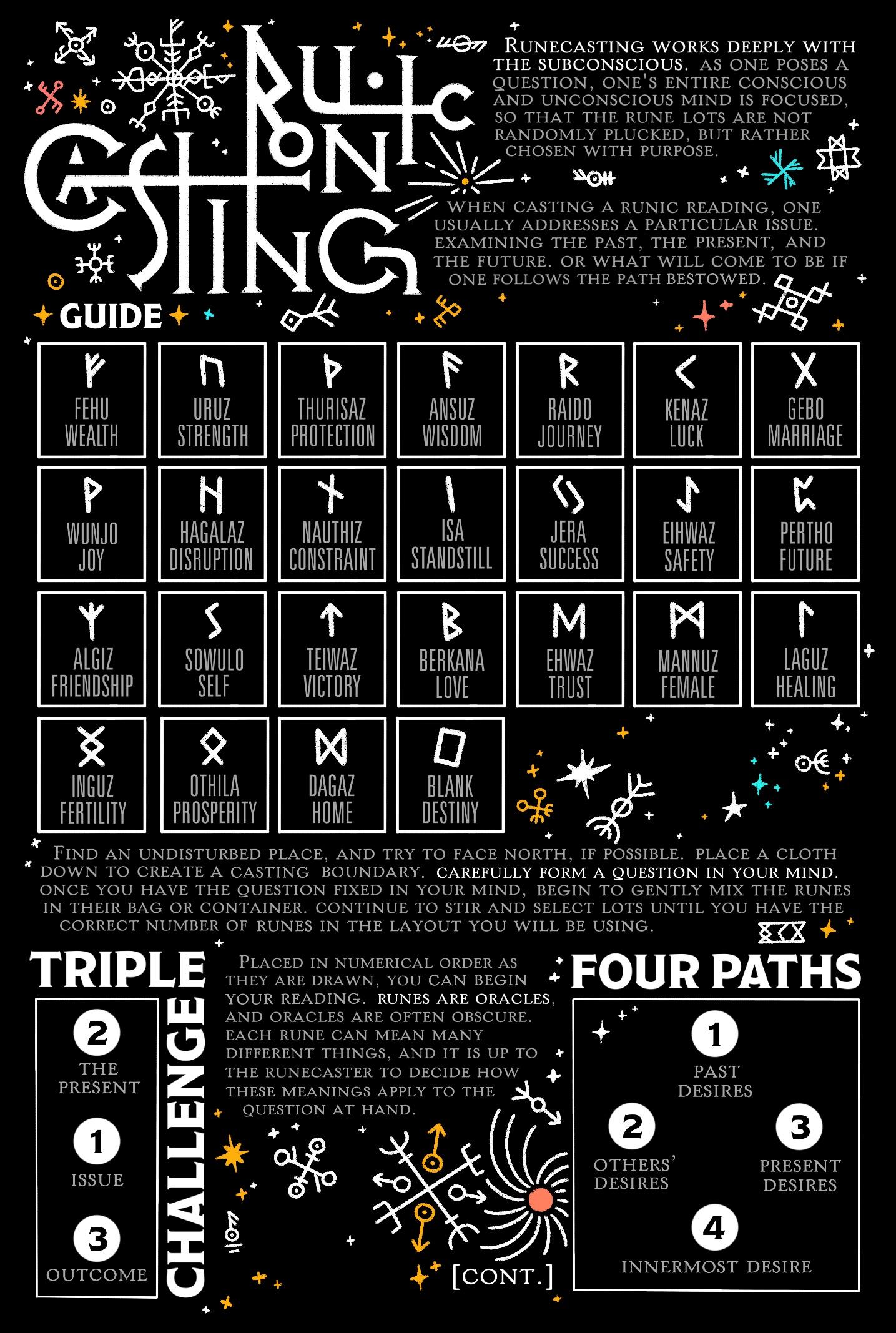 Runes (1).jpg
