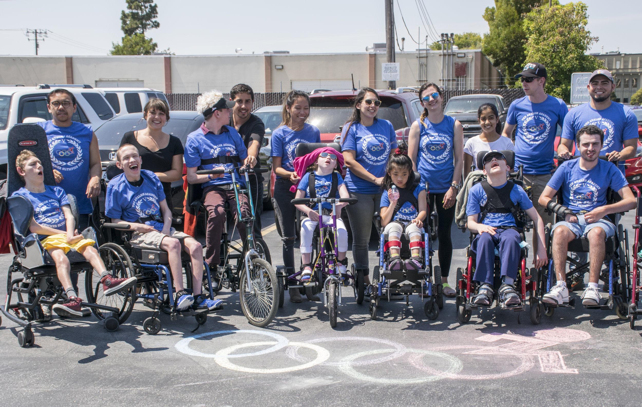 olympic bike group.jpg