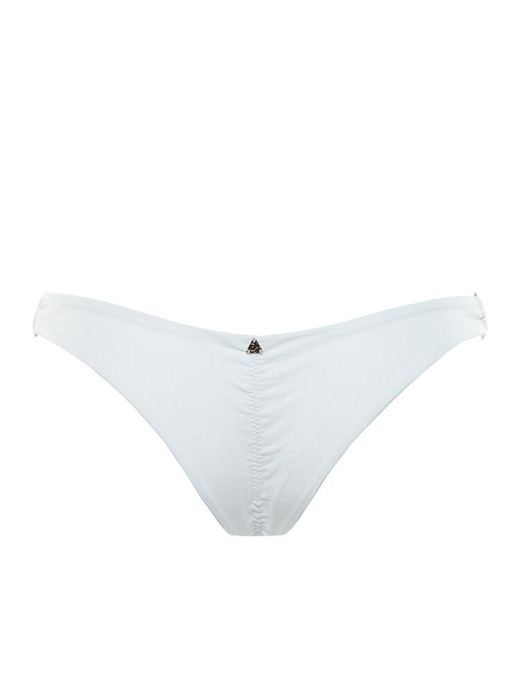Yves Bikini Bottoms - Demery Jayne