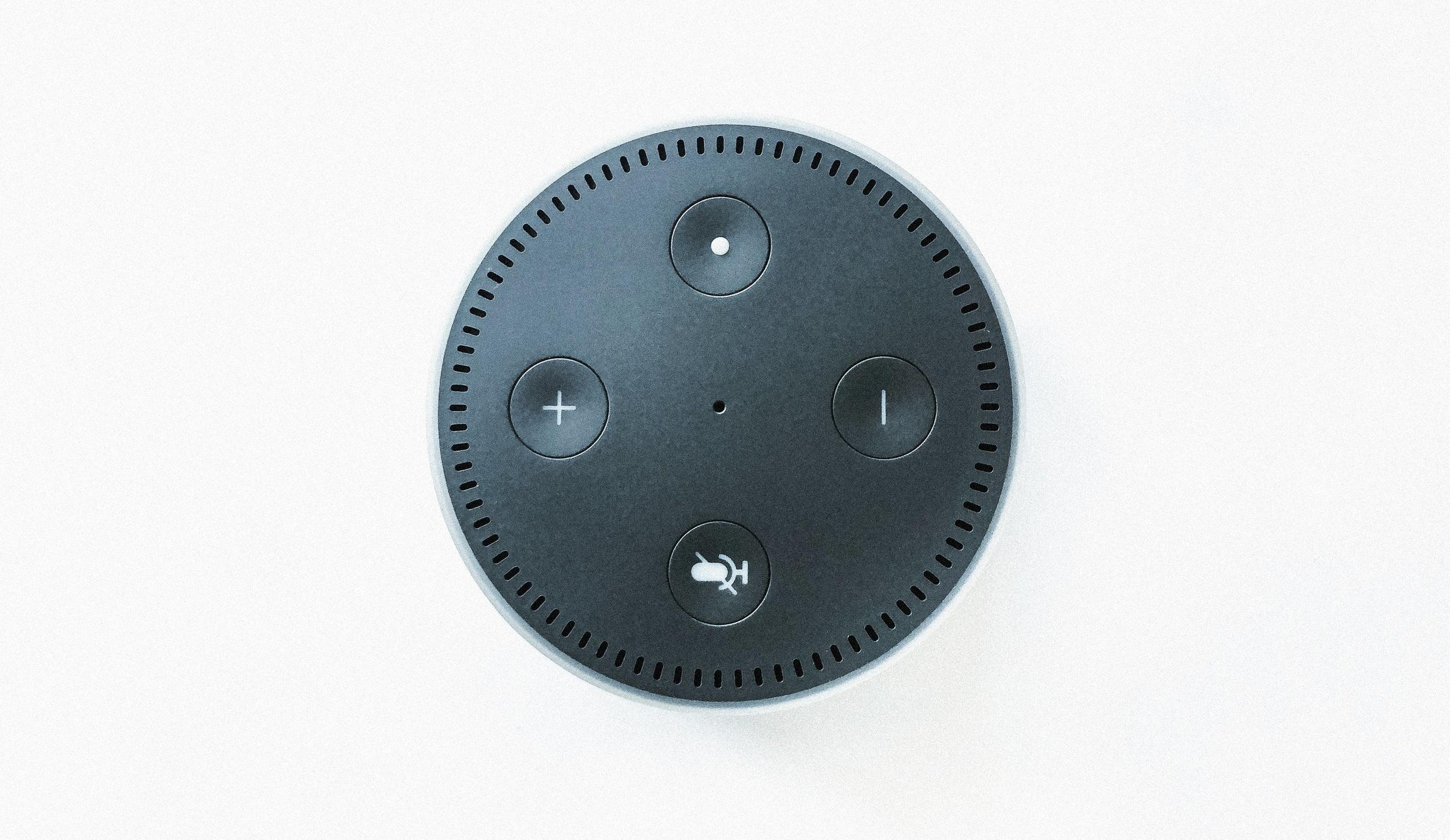 amazon-echo-dot.jpg
