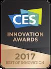 CES-Innovation-Award-2017.jpg
