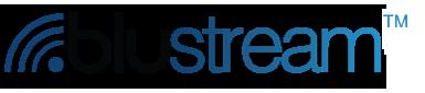 Blustream_Logo.png