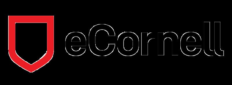 eCornell-Logo.png