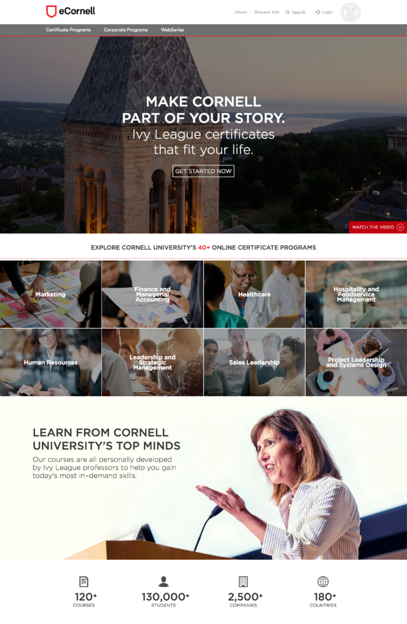 eCornell-site-example.png