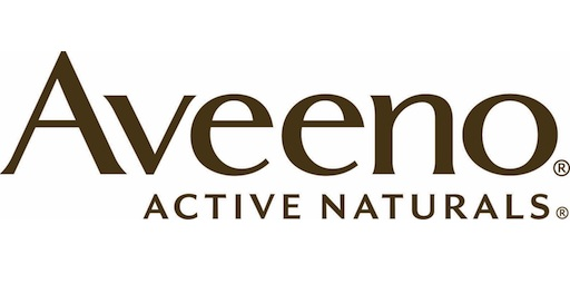 AVEENO-logo.png