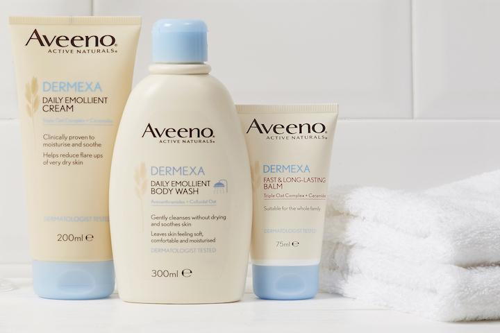 Aveeno-cream.jpg